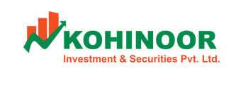 Kohinoor Investment & Securities Pvt. Ltd.